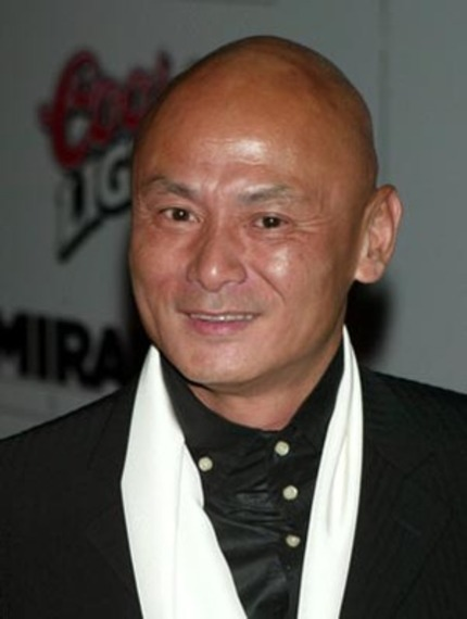 Martial Arts Legend Gordon Liu's Health Condition Deteriorating Following Stroke