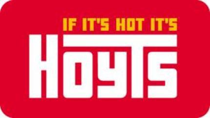 Australia's Hoyts Distribution Becomes StudioCanal