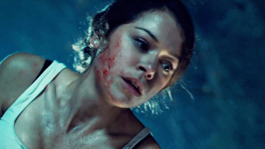 Review: ORPHAN BLACK S1E02, INSTINCT (Or, The Conspiracy Widens)