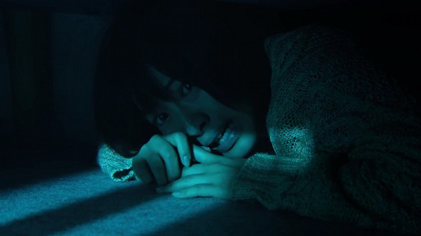 SADAKO Returns For Another Dose Of 3D Horror