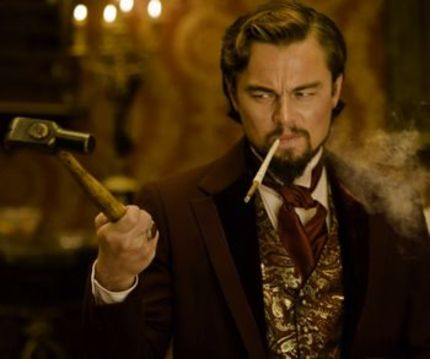 UPDATE: DJANGO UNCHAINED Pulled From Chinese Screens On Opening Day