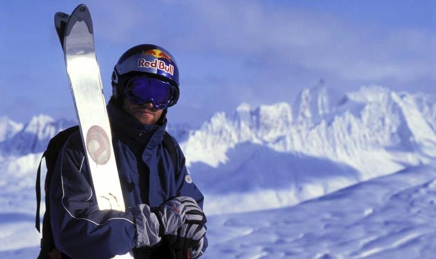 Tribeca 2013 Review: MCCONKEY Does Full Justice to the Legendary Skier