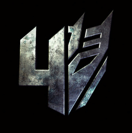 TRANSFORMERS 4 to Cast Chinese Roles via Reality TV Show