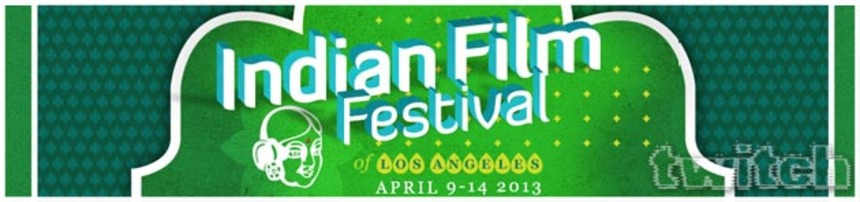 IFFLA 2013 Preview: India In The Spotlight Again!