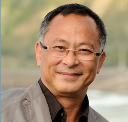 Johnnie To Talks ELECTION 3, Retirement and Five Films He Has Put The Most Effort Into Making