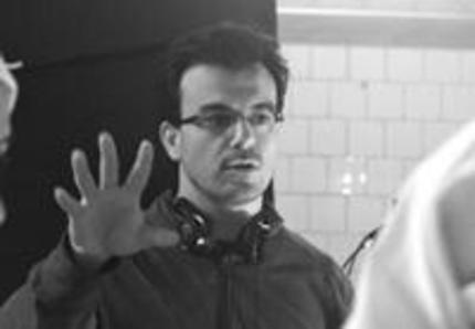 PAINLESS's Juan Carlos Medina to Direct THE LIMEHOUSE GOLEM