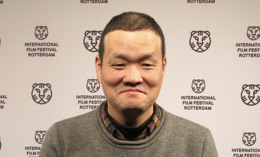 A Talk With THE COMPLEX Director Nakata Hideo. Part 1 of 2: Does He Believe In Ghosts?