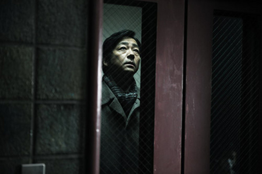 TIFF 2013 Review: R100 Is Another Mind Bending Trip From Japan's Savant Of The Strange