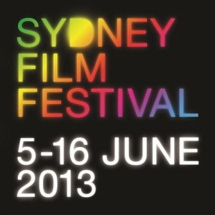 Sydney 2013 Preview: Opening and Closing Films Plus Official Competition Picks