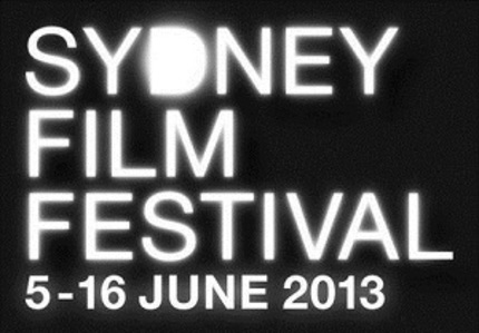 Full Program for the 60th Sydney Film Festival Announced!