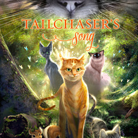 Rise Of The Guardians Warrior Cats