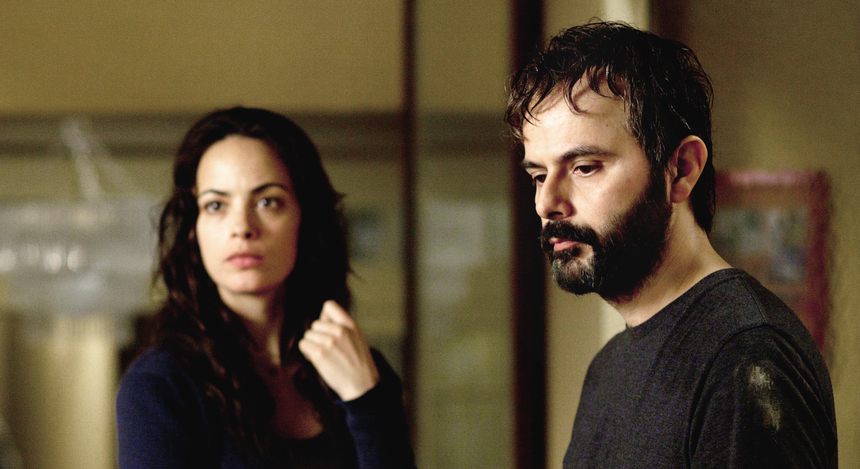 Cannes 2013 Review: Asghar Farhadi's THE PAST Is An Intense, Mesmerizing Excavation Of Secrets And Lies