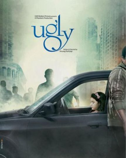 Cannes 2013 Review: Anurag Kashyap's UGLY Is a Riveting Thriller About Awful Things