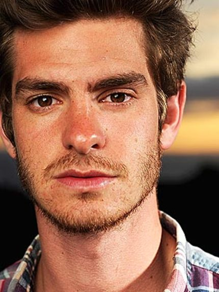 Andrew Garfield And Ken Watanabe Anchor Scorsese's SILENCE