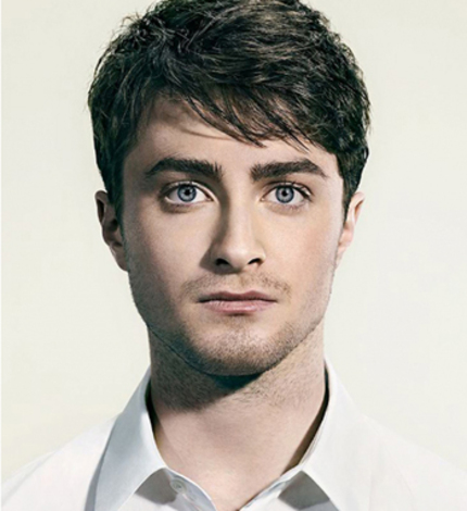 Daniel Radcliffe Uncovers Yakuza Corruption In TOKYO VICE