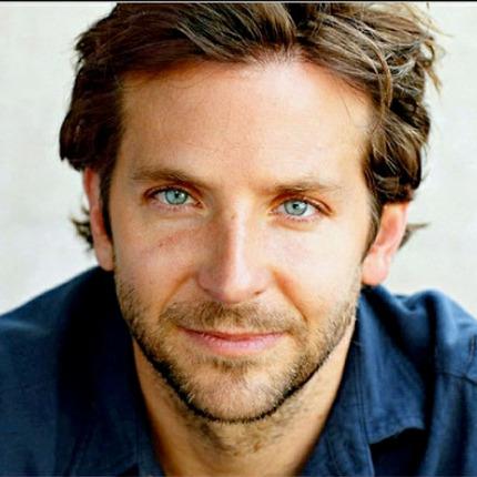 JANE GOT A GUN But No Actors. Bradley Cooper Becomes Latest To Abandon Ship.