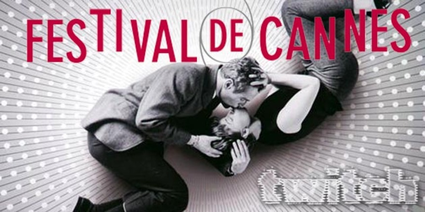 Cannes 2013: ScreenAnarchy Says Au Revoir with All Our Reviews and Top Picks