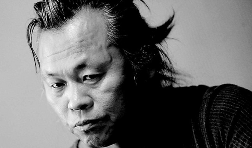 Kim Ki-Duk's MOEBIUS Reportedly First Film Selected For Venice Competition