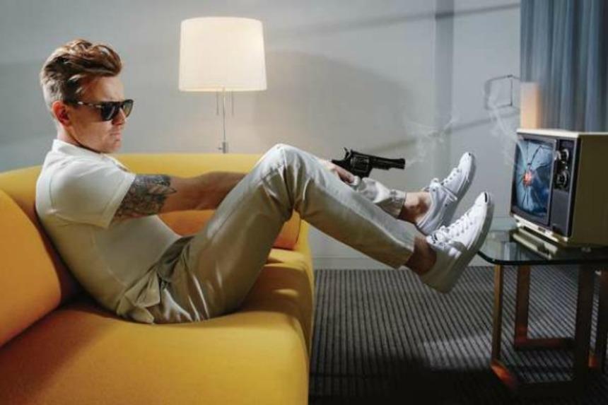 Ewan McGregor Jumps From SON OF A GUN to JANE GOT A GUN