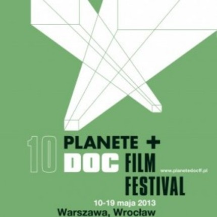 Planete+ Doc Film Festival Brings A Notable Bunch Of Documentaries To Poland