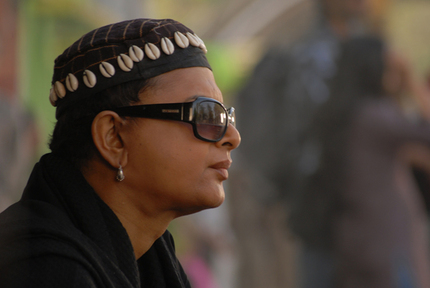 A Vibrant Voice Has Gone Silent. Rituparno Ghosh Is No More 1963-2013