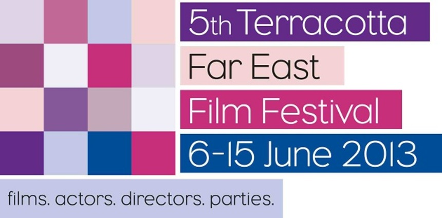 5th Terracotta Far East Film Festival Brings the Best Asian Cinema to London
