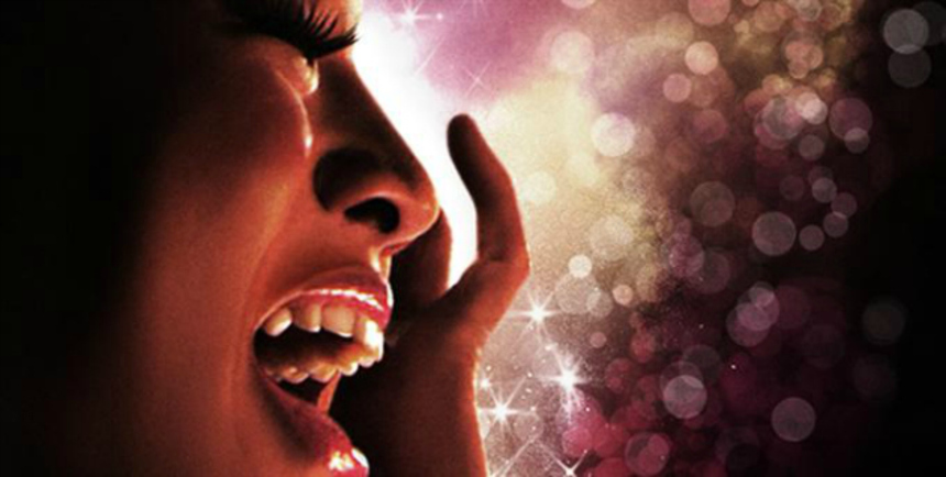 Review: 20 FEET FROM STARDOM Is A Musically Joyous Masterpiece