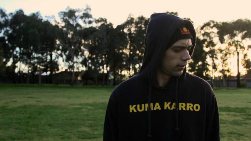 BUCKSKIN Wins Sydney 2013 Documentary Prize, PERCEPTION Wins the Dendys