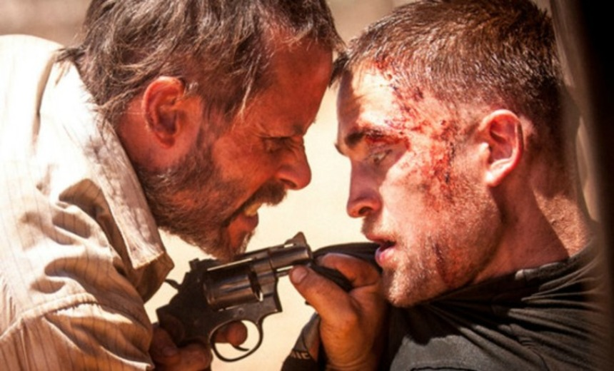 Plot Details Emerge As THE ROVER Secures US Distribution