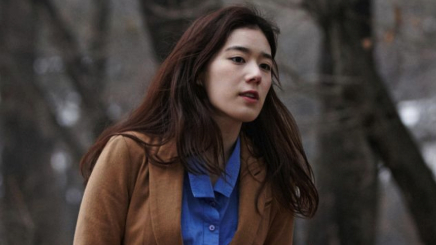 LA Film Fest 2013 Review: NOBODY'S DAUGHTER HAEWON And The Endearing Art Of Wandering