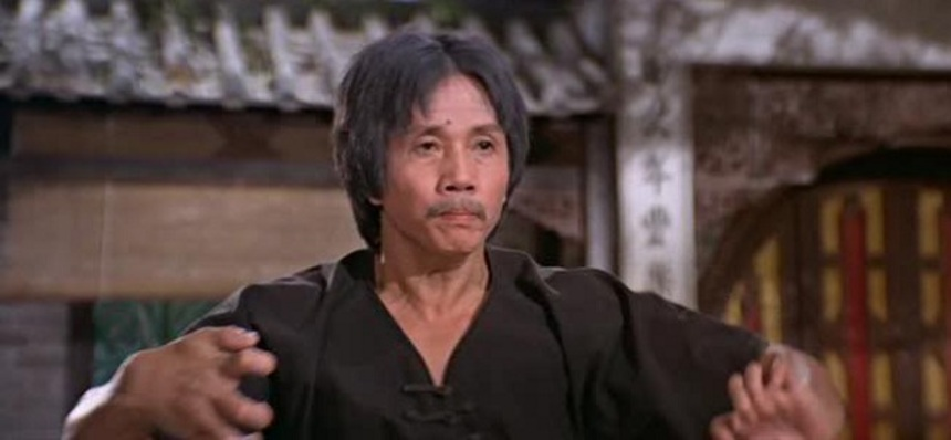 Martial Arts Legend Lau Kar Leung Has Died