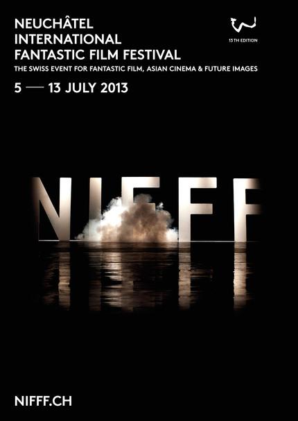 Murnau, Martinez, Miike And Many More Hit The Neuchâtel International Fantastic Film Festival