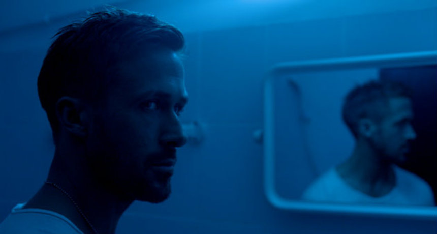ONLY GOD FORGIVES Sparks French Film Ratings Controversy, PAINLESS Director Sheds Light On The Bigger Picture