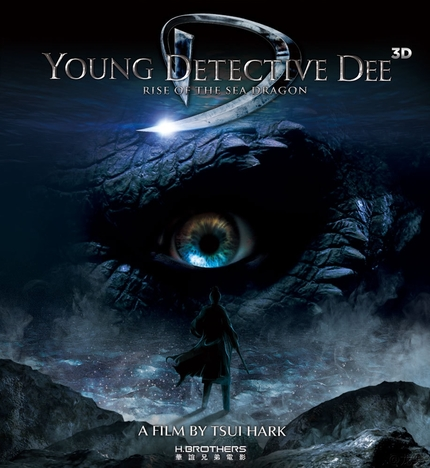 Get A First Glimpse Of Tsui Hark's YOUNG DETECTIVE DEE