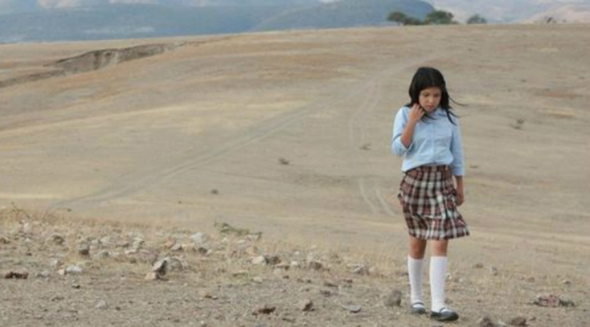 HELI Is Mexico's Oscar Submission, While LA JAULA DE ORO (THE GOLDEN CAGE) Goes For The Goya