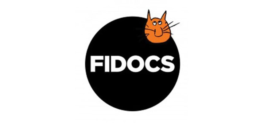 FIDOCS 2013 Is Coming: Competition Lineup And Retrospectives Announced