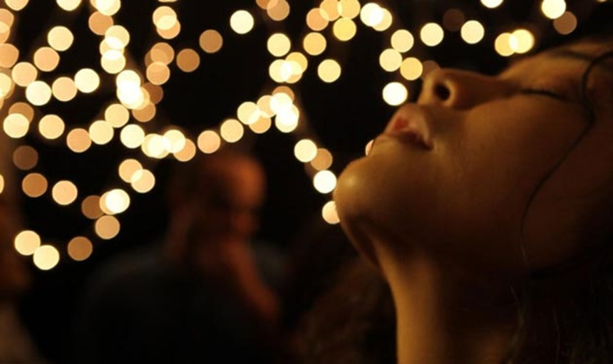 LA Film Fest 2013 Review: Mumbai Drama I.D. Can't Establish Credentials