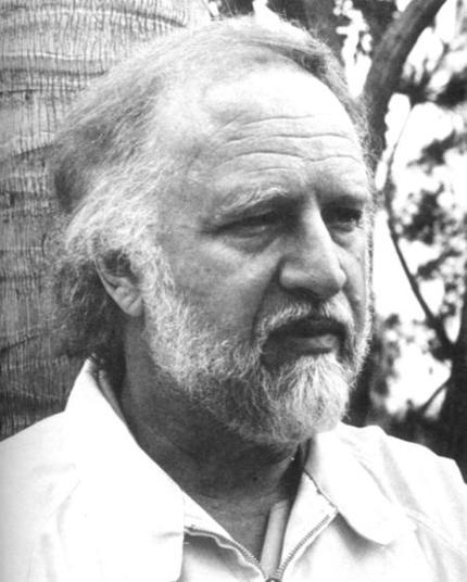 Rest In Peace, Richard Matheson