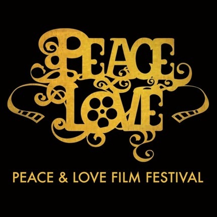 Peace & Love Is Dead, But Not At The Movies