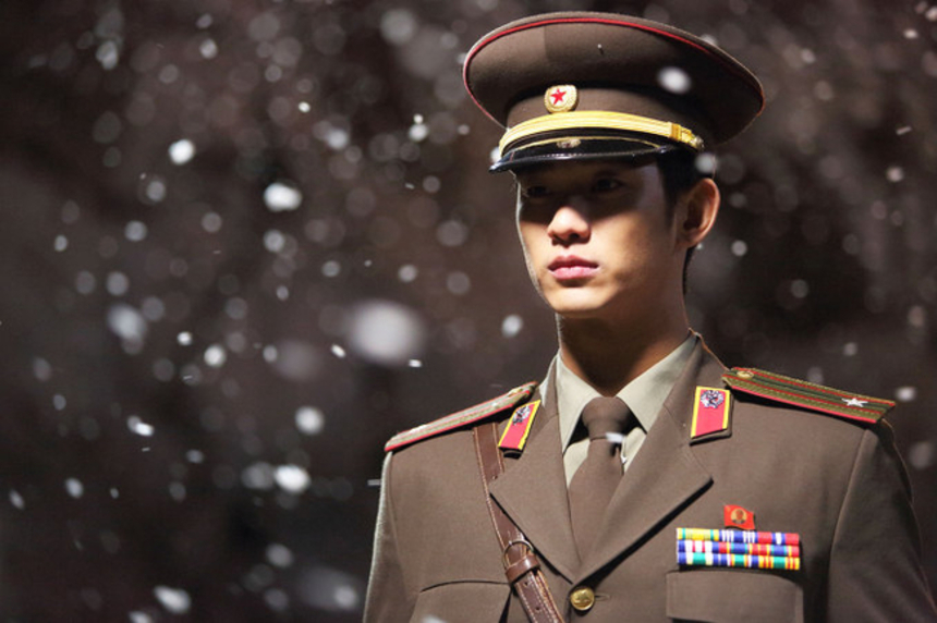 Korean Box Office: SECRETLY GREATLY Not-so-Secret in Great Debut