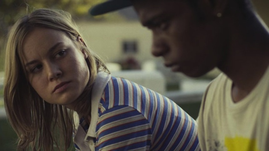Review: SHORT TERM 12, The Rare Film That Gets Child-Adult Relationships Right