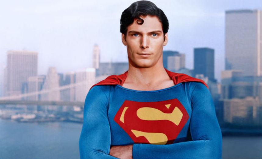 70s Rewind: SUPERMAN Made Me Believe