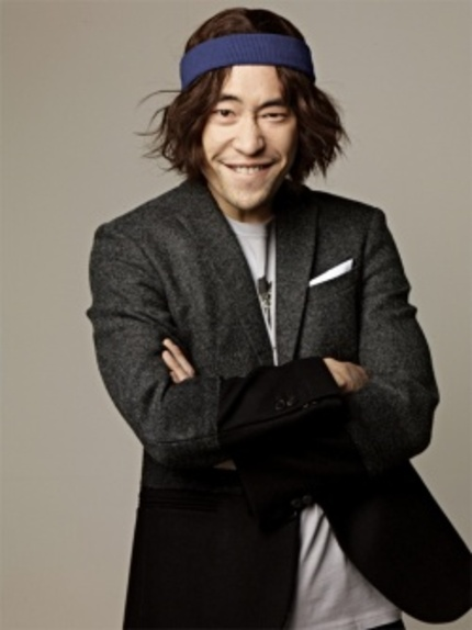 NYAFF 2013 Interview: Ryoo Seung-beom Talks The Actor's Process And The Need For Breaks