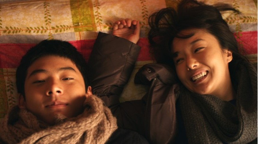 NYAFF 2013 Review: JUVENILE OFFENDER, A Deeply Humanistic and Beautifully Acted Character Study