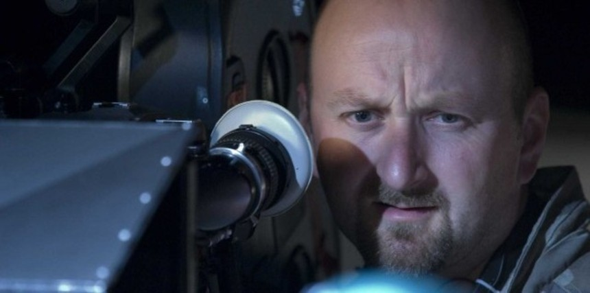 Neil Marshall Returning To Helm GAME OF THRONES Season Four Finale