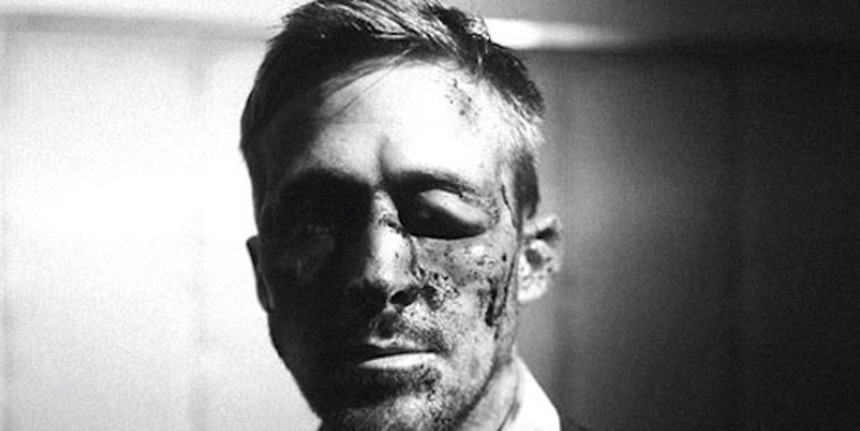 Destroyed Faces In The Cinema Of Nicolas Winding Refn