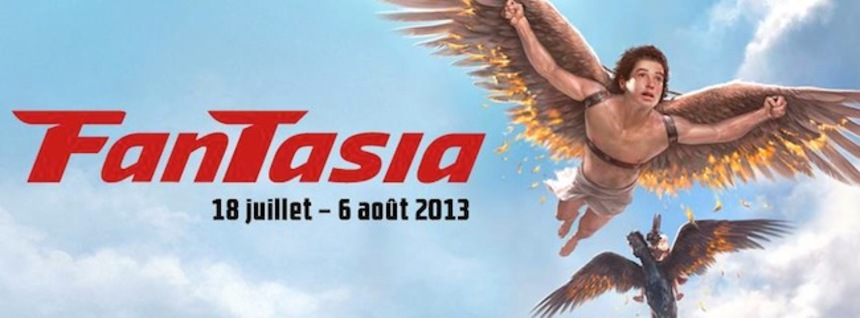 Fantasia 2013: Full Line-up is Ready for You to Dig Into