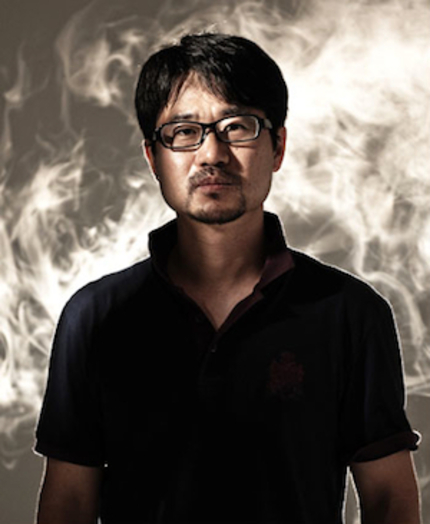 NYAFF 2013 Interview: Director Jang Cheol-soo Talks SECRETLY, GREATLY