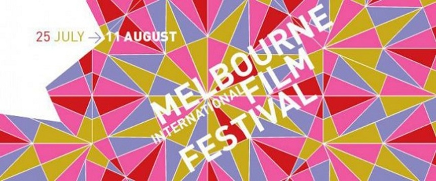 Melbourne 2013: The Program Guide Reveals Plenty Of Australian Premieres For World Fest Faves