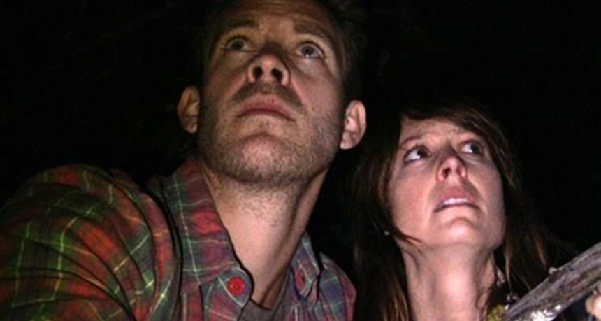 Fantasia 2013 Review: WILLOW CREEK Makes Found Footage Scary Again